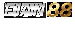 อีจัน EJAN88 เว็บอันดับ 1 เชื่อมั่น เชื่อถือได้ ปลอดภัย
